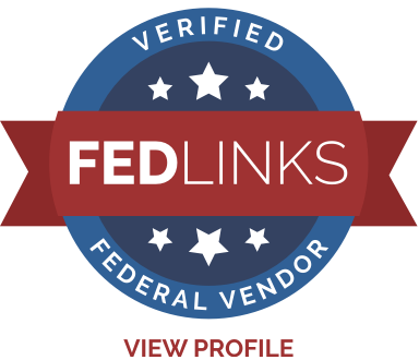 FEDLINKS | EZ Utility Pros